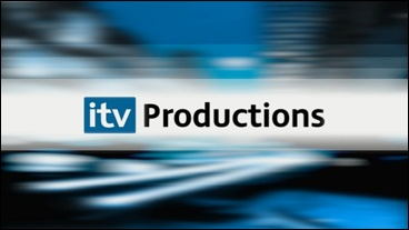 File:ITV Productions 2006.png
