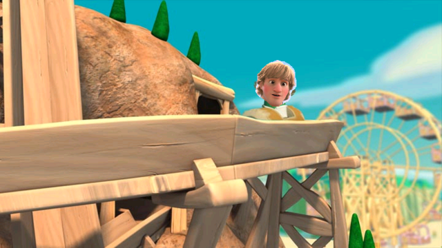 File:Kristoff in the log ride.PNG