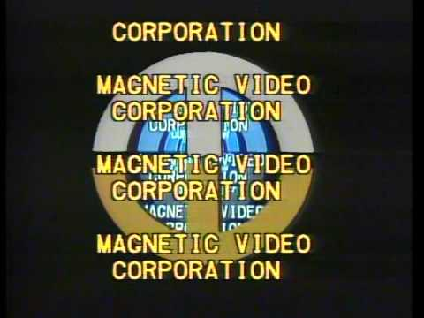 File:Magnetic Video Corporation Logo.jpg