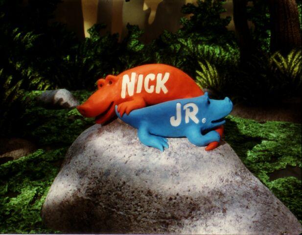 File:Nick jr crocodiles 03.jpg