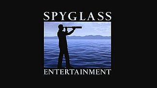 File:Spyglass Entertainment.jpg