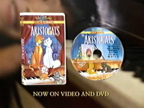 File:The Aristocats from Walt Disney Gold Classic Collection Promo.jpg
