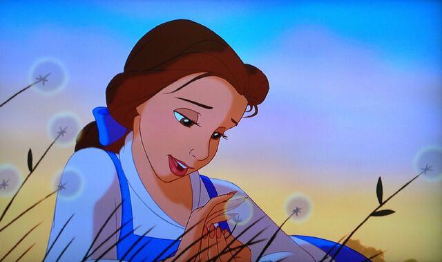 File:Belle, Disney.jpg