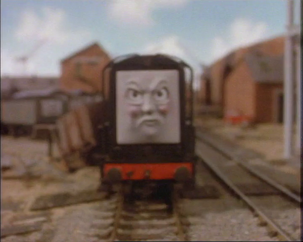 File:PopGoestheDiesel41.png