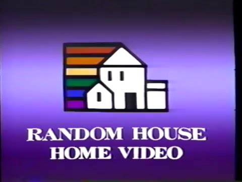 File:Random House Home Video Logo (1984).jpg