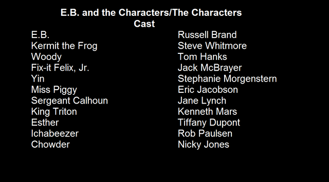 File:The Characters Cast.png