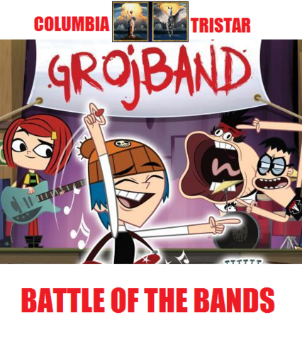 File:Grojband Battle Of The Bands VHS.png
