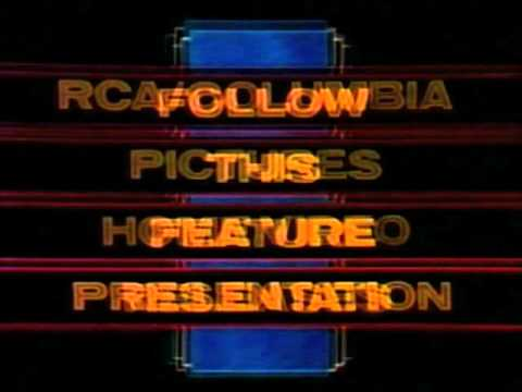 File:Previews Of Other RCA Columbia Pictures Home Video Screen.jpg