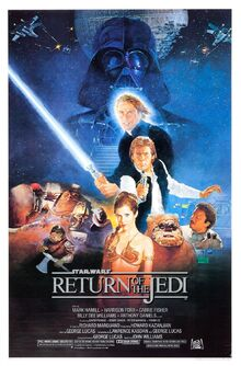 Return of the jedi ver2 xlg