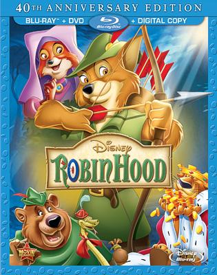 File:Robinhood-lg.jpg