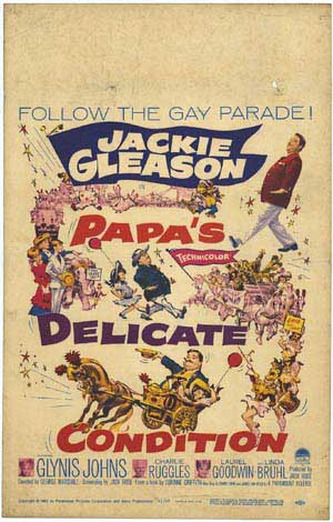 File:1963 - Papa's Delicate Condition Movie Poster.jpg