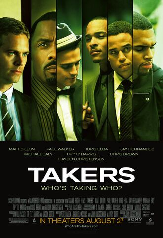 File:2010 - Takers Movie Poster -3.jpg