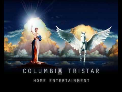 File:Columbia TriStar Home Entertainment 2001.jpeg