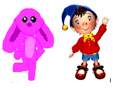 File:Marie and Noddy.PNG