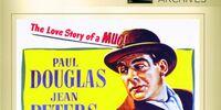 Love That Brute (1950)