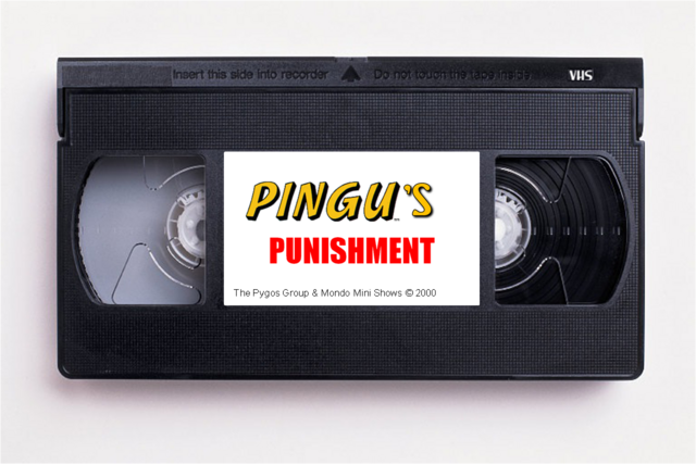 File:Happy Pingu Friends Crossover VHS.png