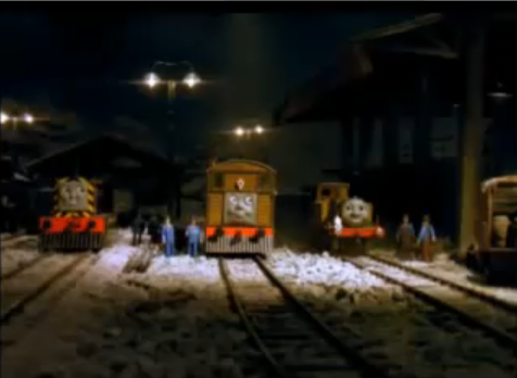 File:Stepney Gets Lost.png