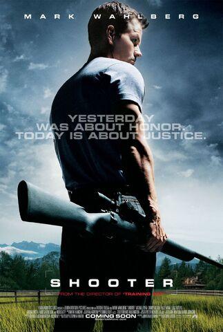 File:2007 - Shooter Movie Poster.jpg