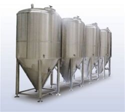 Brewery-equipment-fermentation-tank-000115135-4