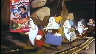 File:Disney sing along songs 1994 promo.jpg
