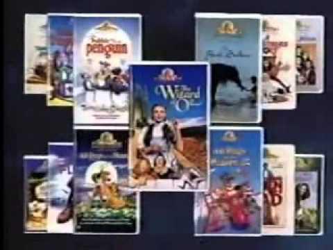 File:MGM-UA Family Entertainment Videos Promo.jpg