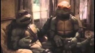 File:Teenage mutant ninja turtles preview.jpg