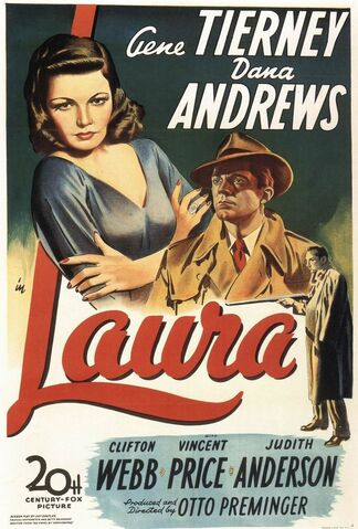 File:1944 - Laura Movie Poster -1.jpg