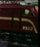 1989-05-14 - Episode 16 2-1043 Trains-2352