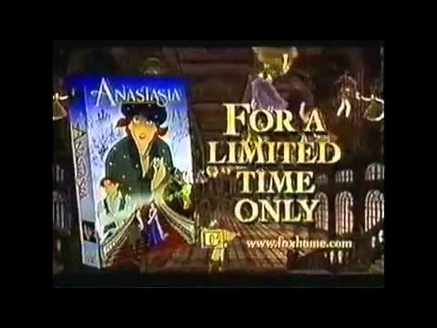 File:Anastasia VHS Preview.jpg