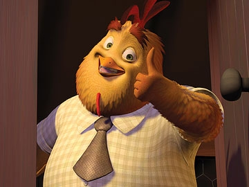 File:Buck Cluck Thumbs Up.jpg