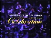 The Royal Albert Hall Celebration Preview