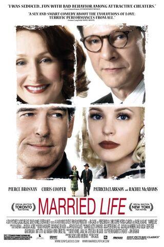 File:2007 - Married Life Movie Poster.jpg