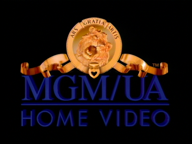 File:MGM UA Home Video Laserdisc opening 1993.png