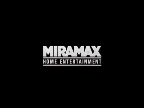 File:Miramax Home Entertainment Logo.jpg