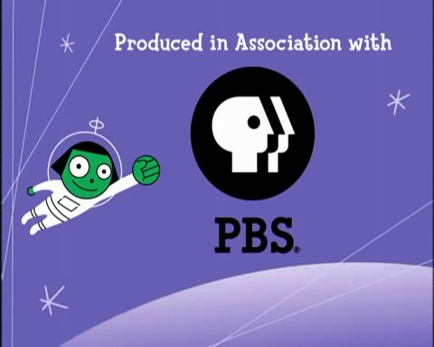 File:PBS International (1999-2013).png