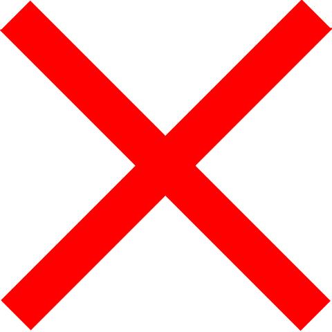 File:X X.png