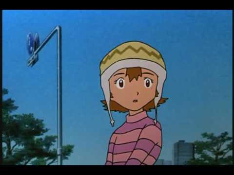 File:Digimon the movie trailer.jpg
