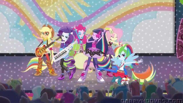 File:My Little Pony Equestria Girls 2- Rainbow Rocks Theatrical Teaser Trailer.jpeg