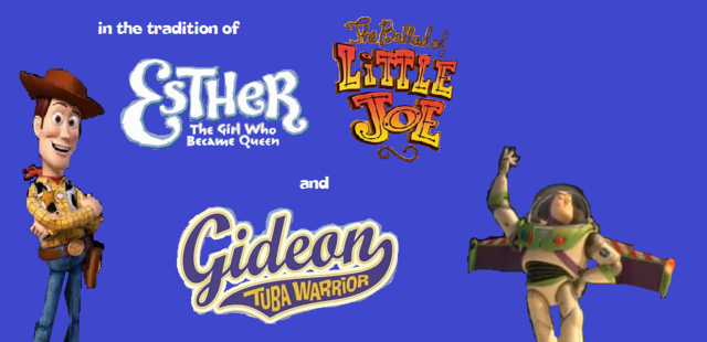 File:In the tradition of Esther, Ballad of Little Joe and Gideon.png