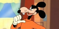Mortimer Mouse (Character)