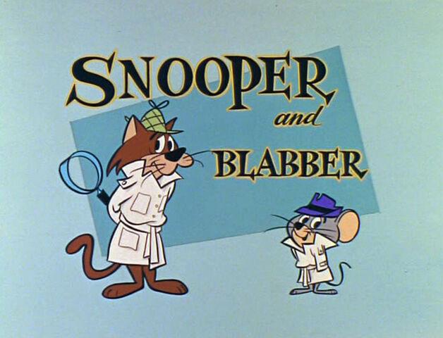File:SnooperandBlabber.jpg