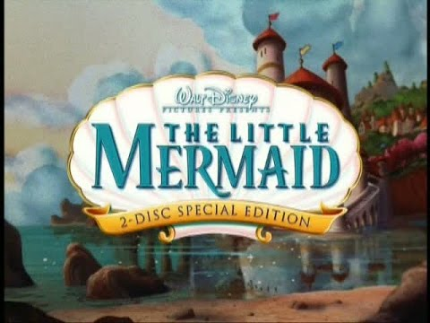 File:The Little Mermaid Platinum Edition Preview.jpeg