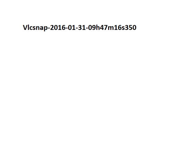 File:Vlcsnap-2016-01-31-09h47m16s350.png