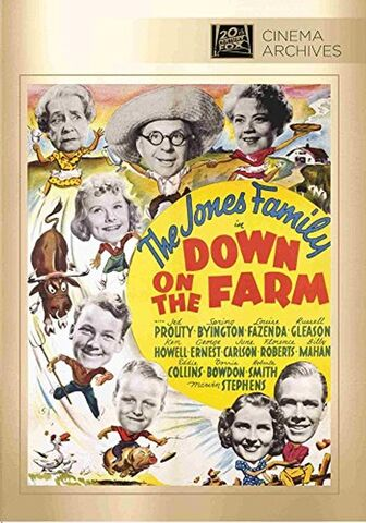 File:1938 - Down on the Farm DVD Cover (2014 Fox Cinema Archives).jpg
