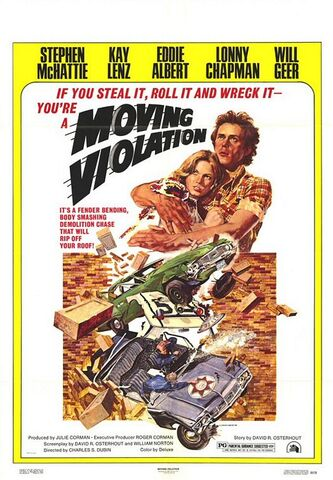 File:1976 - Moving Violation Movie Poster.jpg