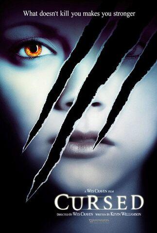 File:2005 - Cursed Movie Poster.jpg