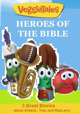 File:Heroesbibleveggietales.png