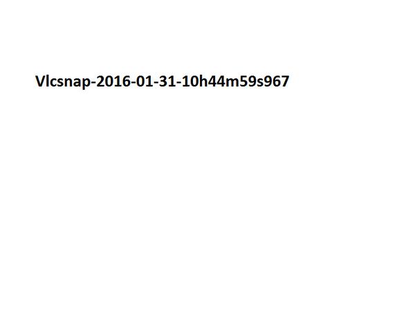 File:Vlcsnap-2016-01-31-10h44m59s967.png