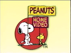 File:Peanuts Home Video Logo.png