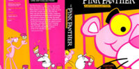 Opening to The Pink Panther Cartoon Collection 2004 UK DVD (20th Century Fox Home Entertainment Version)
